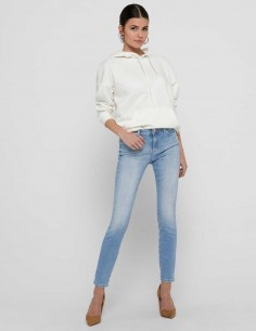 jeans shape mujer